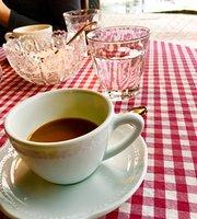 Tokyo-Do Coffee Shop