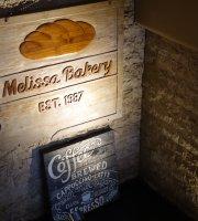 Melissa Bakery