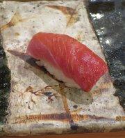 Koban Sushi