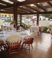 Restaurante Dom Portugalia