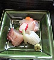 Museum Restaurant Japanese Issen