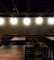 Theater Tea House