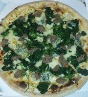 Pizzeria Del Viale Di Cardamone Antoio