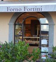Forno Fortini