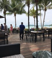 Kabang Restaurant and Beach Bar