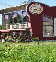 Cafe Contur