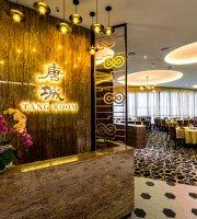 Tang Room