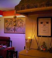 Restaurant Aux Baguettes d'or