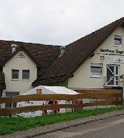 Gasthaus Unger's Mühle