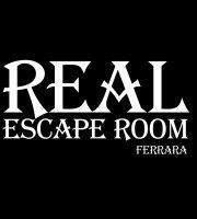 방 탈출 게임