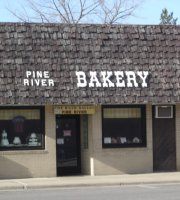 Pine River Bakery