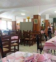 Hotel Ristorante Stelvio