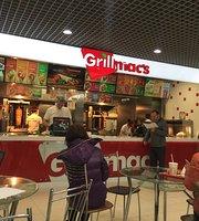 Grill Mac's