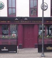 ‪The Market Tavern‬