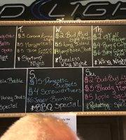 Mack Kells Pub & Grill