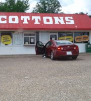 Cotton's Fried Chicken
