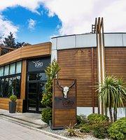 Toro Steakhouse & Grill
