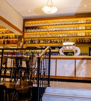 Mirante Gastronomia & Bar