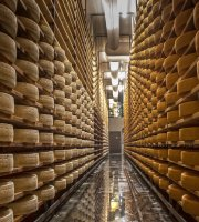 La Fromagerie Gourmande