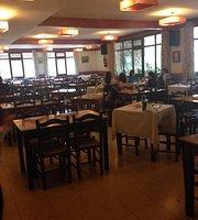 Restaurant Coll de Condreu