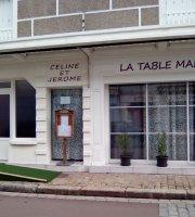 La Table Maline