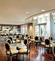 Cafe Am Hof
