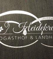 Landgasthof Heidekrug