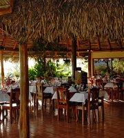 Restaurant Guacamaya
