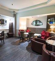 Lounge 33