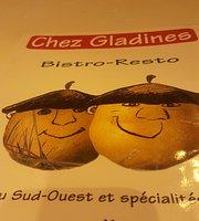 Chez Gladines Charonne