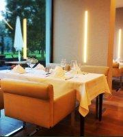 Restaurant Fairway