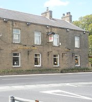 The Elletson Arms Pub and Smokehouse