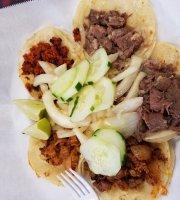 Taco Lopez 2