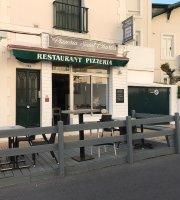 Pizzeria Saint Charles