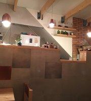 Sooma Cafe