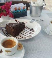 Cafe da Moeda