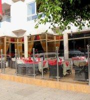 Haveli Restaurant Agadir