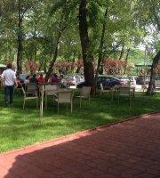 Prodecor Garden