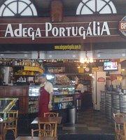 Adega Portugalia