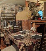 Restaurante Zampone