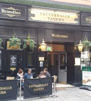 Tattersalls Tavern