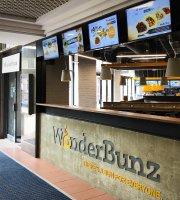 Wonderbunz.Ltd