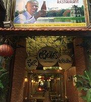 Obama's Restaurant