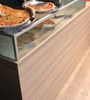 scirocco pizzeria italiana