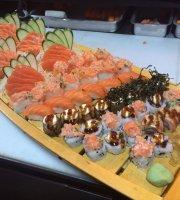 Sakai Sushi