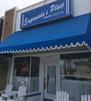 Empanada's Place
