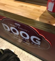 Doog Original Hot Dog