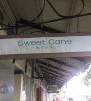 Sweet Cane By The Bay