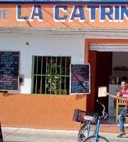 Restaurante La Catrina