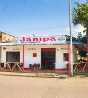 Janipa Restaurante